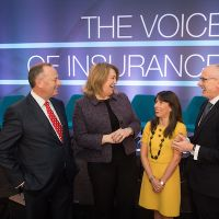 Insurance Ireland Inclusion Breakfast Briefing