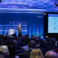 Insurance Ireland President's Conference 2017