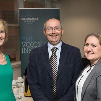 Insurance Ireland Inclusion Disability Workshop