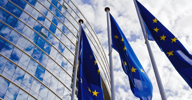 European Commission's Inception Impact Assessment on Solvency II