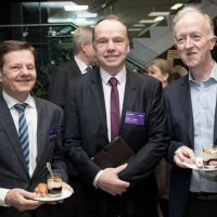 Insurance Ireland/Accenture GDPR Breakfast Briefing