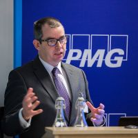Insurance Ireland - KPMG Breakfast Briefing