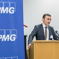 Insurance Ireland KPMG European Insights Briefing