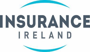 An Irish insurance industry delegation to InsureTech Connect